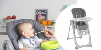 Как сделать свою жизнь максимально комфортной после рождения ребенка
