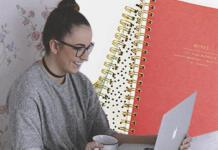 5 способов выделиться на работе