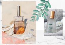 Натурально, органично, безопасно: 7 брендов эко-френдли парфюма