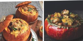 5 рецептов, с которыми ты полюбишь осень