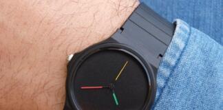 Как выбирать часы?