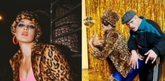 """Птички вылетели из яичка"": подробности ухода MARUV и JAY из шоу ""Танці з зірками"""