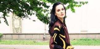 """""""Меня тогда спас возраст"""": Маша Ефросинина о диагнозе бесплодие"""