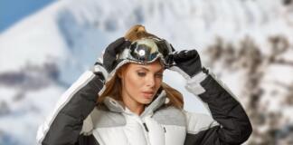 Что нужно для катания на лыжах