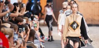 Итоги второго дня Ukrainian Fashion Week SS-20: шик и практичность лидируют