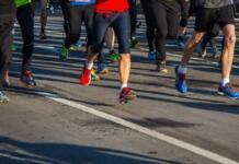 3rd Zaporizhstal Half Marathon: Запорожье примет третий международный полумарафон