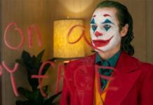"""В одном из штатов США отменили несколько показов """"Джокера"""" из-за угроз терактов"""