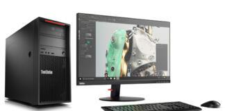 Продажа компьютеров онлайн