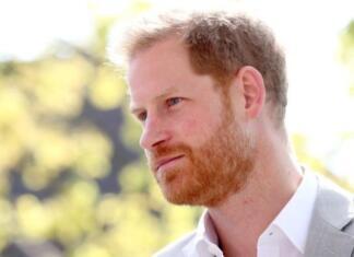 Почему принц Гарри подал в суд против британских таблоидов Mirror и Sun?