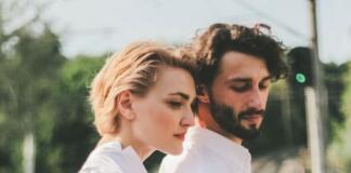 Неожиданно: что Вера Кекелия думала о будущем муже при знакомстве