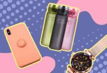 Всемирный день холостяка или шопинга: 10 товаров со скидками на Аliexpress