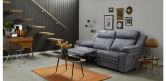Как выбирать диван?