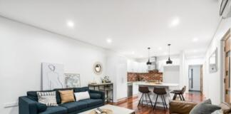 Какая мебель требуется для дома?