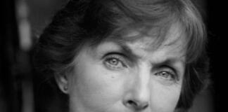 """Звезда сериала """"Чисто английское убийство"""" Джейн Хейуорд трагически погибла в результате ДТП..."""