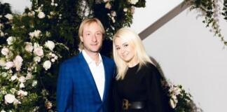 У Евгения Плющенко есть любовница? Новые слухи подогревают интерес к реалити-шоу о жизни Яны Рудковской