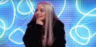Катя Кищук потратила 150 тысяч рублей на куртку
