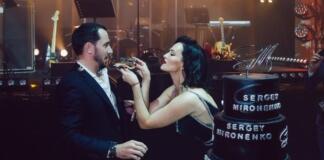 """""""Он редкость!"""": Даша Астафьева призналась в чувствах Сергею Мироненко"""