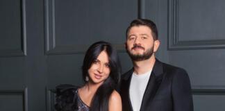 Михаил Галустян: «Девочки должны быть умными, мальчики— еще ладно»