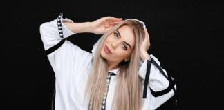 10 правил отношений от блогера Карины Кросс