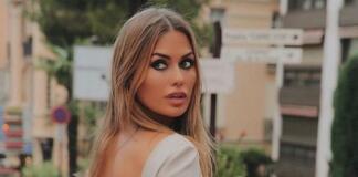 """""""Я обогатилась за счет семьи Алекса"""": Виктория Боня дала откровенное интервью"""
