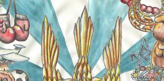 """Транзитом через найвизначніші події у нашій історії: ТНМК презентує відео — """"Історія України за 5 Хвилин"""""""