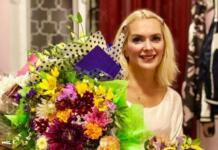 Марии Порошиной— 46: главные жизненные принципы актрисы