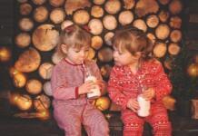 """""""Всеукраинский День Пижам"""": присоединись к масштабной благотворительной акции"""