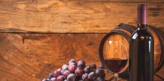 Домашние винодельни, что это
