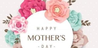 День матери 2019: как звезды поздравили своих мам с праздником (LOBODA, Брежнева, Лорак и другие)