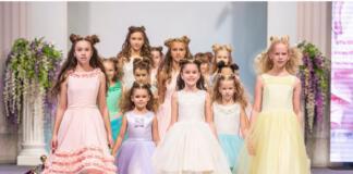 Блёданс, Пьер Нарцисс и другие звезды на неделе моды Estet Fashion Week-2019