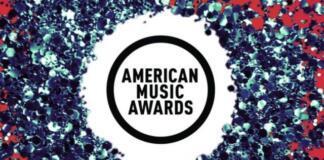 American Music Awards 2019: список победителей престижной премии