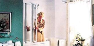 Как оборудовать ванную для человека с ограниченными возможностями