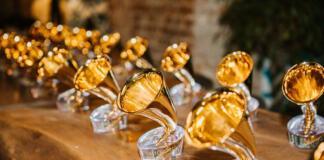 Названы первые победители «Золотого граммофона»