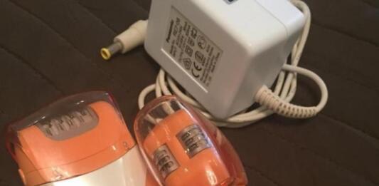 Чем удобен аппаратный эпилятор?