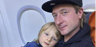 Сын Рудковской Гном Гномыч зарабатывает больше отца