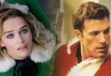 Правильное кино и настроение. Фильмы, которые нужно смотреть под Новый год!