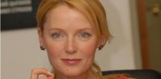 Лариса Вербицкая назвала сквернословие болезнью