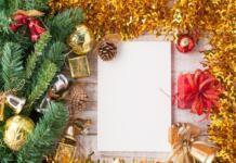 Праздники в церковном календаре на январь 2020 года