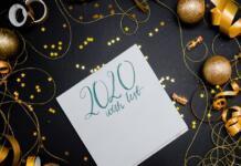 Чудеса случаются: главные приметы на Новый год 2020