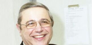 Петросян тайно женился на Татьяне Брухуновой