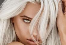Лунный календарь стрижек на январь 2020 года: благоприятные дни для окрашивания волос и маникюра