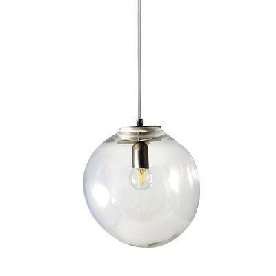 Как выбирать подвесной светильник?