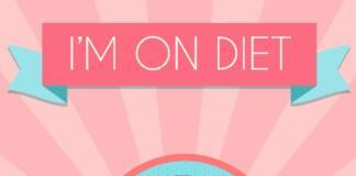 Когда похудение может быть опасным?