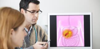 Роль гастроэнтерологии в современной медицине