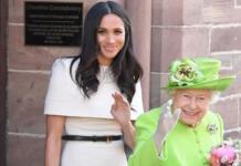 Королева Елизавета II заболела: предполагают, что на фоне ситуации с Меган и Гарри