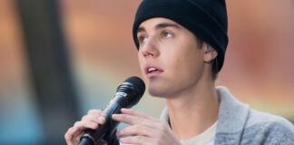 Джастин Бибер признался, что серьезно болен