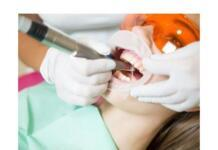 Состояние организма после установки импланта