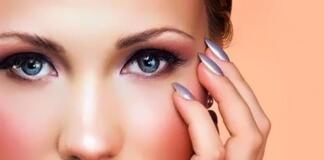 Особенности и тонкости перманентного макияжа