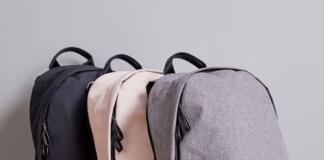 Как выбирать рюкзак?