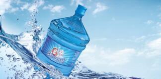 Может ли употребление воды заменить эффект от введения филлеров?
